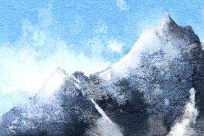 风景56 (2)