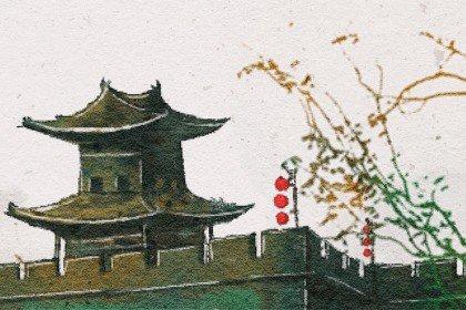 建筑 (3)