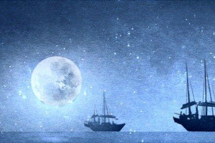 星座满月是什么意思 如何应对