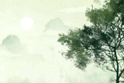 钱王陵,浙江唯一保存完整的帝王陵