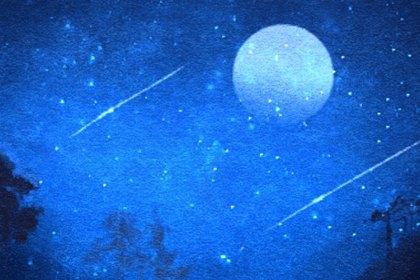 星座,12星座,第一星座网_女生都爱上的权威星座网站