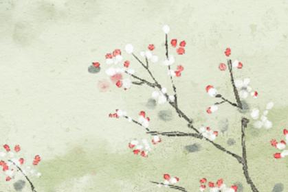 陈姓迁徙与分布:南雄珠玑巷广府