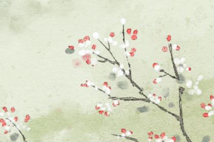秦姓发源地